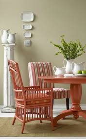 photo styling kelly mcguill home