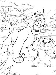 lion coloring pages printable coloring pages detail mountain lion coloring pages printable