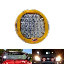 Jeep Lights For Sale Buy Jeep Fog Lamps Fog Lights Yellow Pair In Pakistan