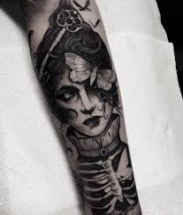 пин от пользователя Antoniokosenko на доске идеи для татуировок