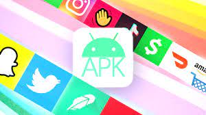 How to download Android apps without the Play Store using APKMirror