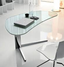 creative office desks. Creative Office Desks E