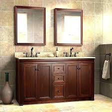 gorgeous 70 inch double sink bathroom vanity bathroom vanity incredible bathroom double vanity awesome nice bathroom