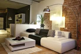 living room lighting ideas remarkable living room lamp ideas best home design plans with living room living room lighting ideas