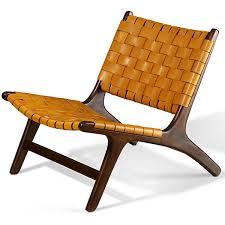 scandinavian outdoor furniture. Scandinavian Teak Chair Outdoor Furniture E