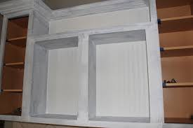 white beadboard cabinet doors. Cabinet Doors Beadboard Kitchen Home Depot Vintage Wallpaper Amazing White G