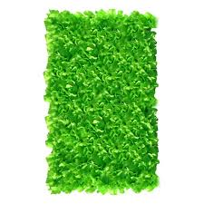 filament design gy raggy green neon 3 ft x 5 ft indoor area rug