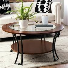 outstanding round living room table eye catching best coffee tables ideas on chloe review