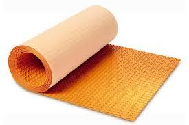 schluter® ditra heat floor warming schluter ca schluter® ditra heat