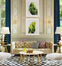 J. Adler Modern Interior Design Ideas jonathan adler 25 Best Interior Design  Projects by Jonathan