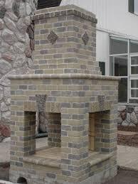 home decor outdoor fireplace brick brick fireplace ideas fireplace mantle