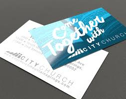 church invitation flyers church invite card printing 3 cardstock options printplace