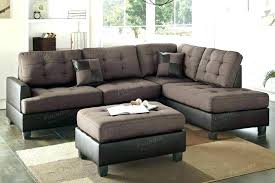 furniture stores in laurel ms. Lots Furniture With Stores In Laurel Ms