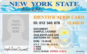 Nyc Card For Id Favs Student f1 State International York Template Report Students New