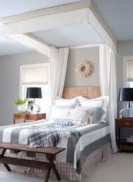 Sorrento Bedroom Furniture Williams Sonoma Home Sorrento Bed Archives Intentional Designs Inc