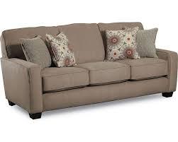 livingroom loveseat sleeper sofa ethan queen eva furniture extraordinary memory foam dimensions sofass slipcovers rp