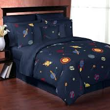 space bedding twin excellent sweet designs galaxy comforter set reviews decor quilt space bedding twin