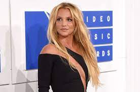 Britney Spears Quotes Justin Timberlake ...