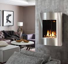 Modern Wood Burner Fireplace Designs Tag Archived Of Contemporary Wood Burning Fireplace Insert