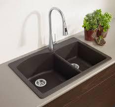 Sinks Astounding Undermount Sink Lowes Undermountsinklowes Blanco Undermount Kitchen Sink