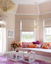 Decorating Old Houses House Tour A Plain Old Boring Beach House Is Transformed Into A