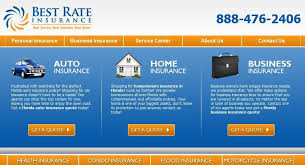 best rate insurance insurance 8600 nw 17th st miami fl phone number yelp