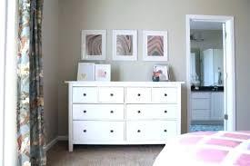 Ikea Hemnes Bedroom Best Design