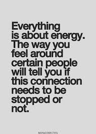 Energy Quotes Extraordinary Positive Thinking Energy Quotes Pictorial Blog