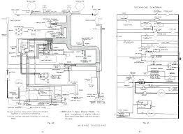 ecm wiring diagram for 2002 hyundai gardendomain club 2002 hyundai accent radio wiring diagram wiring diagram for 3 way switches multiple lights electrical complete jaguar ecm 2002 hyundai trailer