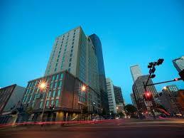 New Orleans Hotel Suites 2 Bedroom 2 Bedroom Suite New Orleans French Quarter Bedroombijius