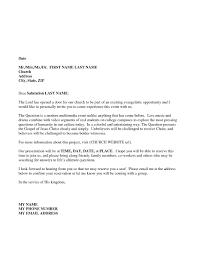 letter format for seminar invitation fresh sle invitation letter seminar refrence sle invitation to