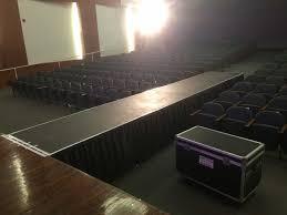 amazoncom gki bethlehem lighting pre lit. Floor Lighting Hall. Sharing Is Caring! Hall Amazoncom Gki Bethlehem Pre Lit S