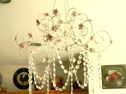 simply shabby chic lamp shades shabby chic chandelier light shade modern chandeliers shabby chic chandelier