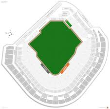 Fenway Park Seating Chart With Rows And Seat Numbers Houston Astros Seating Guide Minute Maid Park