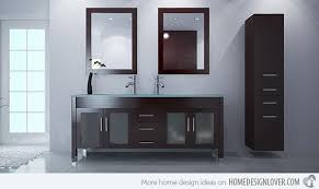 bathroom vanities sets. Beautiful Bathroom Vanity Sets Of Modern Set Taranto 25 | Tokumizu Discount. Menards. At Vanities A