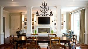 french country kitchen lighting fixtures. Astonishing French Country Light Fixtures Family Room Traditional With In Kitchen Lighting I