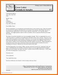 Envelope For Resume 12 How To Write Mailing Address On Envelope Proposal Resume