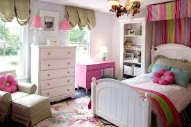 white childrens bed – jackbarker.co