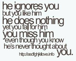 Secret Crush Quotes For Him. QuotesGram via Relatably.com