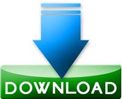Chrome, firefox, opera or internet type 192.168.1.1 (the most common. Zxhn H108n Admin Sinlasopa
