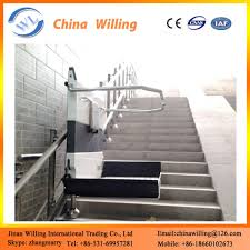 chair for stairs. Curved Rail Chair Stair Lift China Electric For Stairs R
