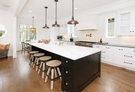 vintage kitchen lighting ideas. Kitchen Lighting Ideas Awesome Appealing Vintage Lamps Island Retro Pic For Inspiration