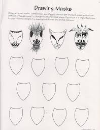 a9a817110edc0510378ea011420784b1 art education lessons art sub lessons 146 best images about worksheets and coloring on pinterest on day and night worksheet