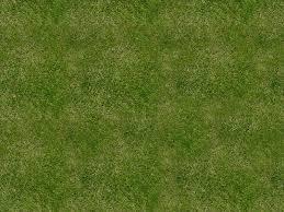 Dirt And Grass Texture Seamless Grass Texture Seamless For Free Dirt