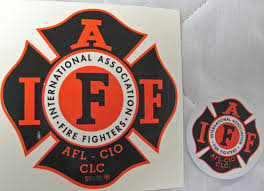 3 00 iaff logo