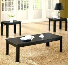 black end tables for living room living room end tables black bedroom end tables short coffee black end tables for living room black round coffee