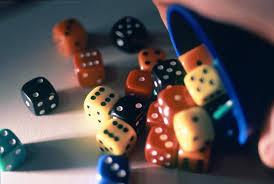 Fun Business Games 4 Fun Business Finance Tools