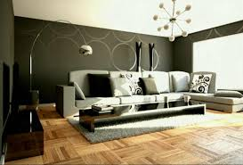creative modern what colour carpet goes with grey walls color to paint couch do and brown