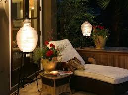 catalina lamp shades outdoor patio lamps catalina outdoor lamp intended for outdoor lamps for patio decorating