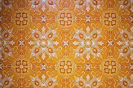 Floor design texture Mosaic Vintage Floor Pattern Texture Texturepalace Vintage Floor Pattern Texture Textures For Photoshop Free